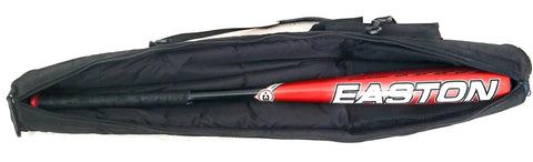 Bat Warmer for composite baseball bats - Hot-Bat Sports