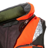 Adult Polyester Swimming Life Jacket