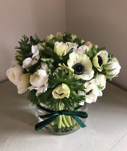 MOTHERS DAY ARRANGEMENT