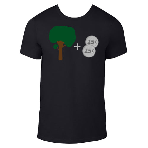 Tree Fifty T-Shirt