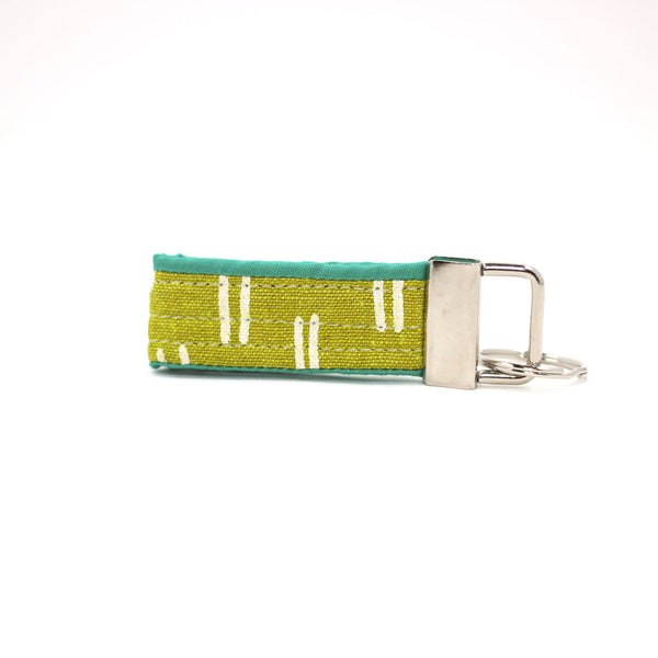 Mini Key Fob, Pickle