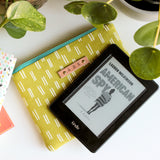 Pickle Kindle Paperwhite Case