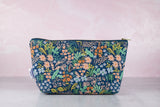 Meadow Makeup Bag