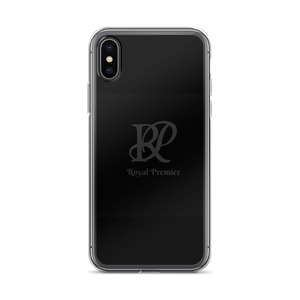 RP IPhone Case