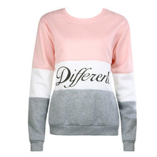 New Women Casual Pullover