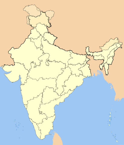 All India