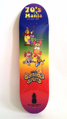 70's TV Mania Limited Edition Deck