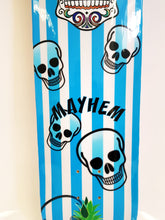 Candy Skull Mayhem Deck