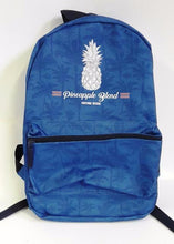 Pineapple Blend Backpack