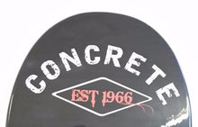Concrete Cowboys Deck