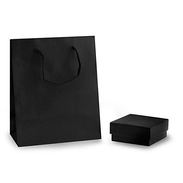 Gift Box and Bag