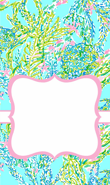 Lilly 45 Oversize Garden Flag