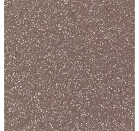 Rose Gold Ultra Adhesive Glitter