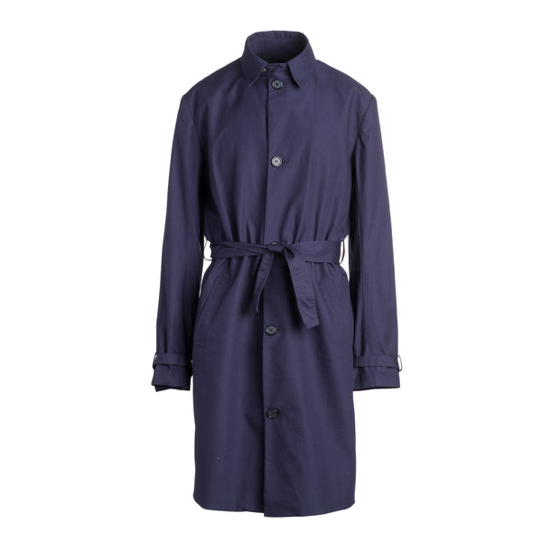 Ryan Trench Coat