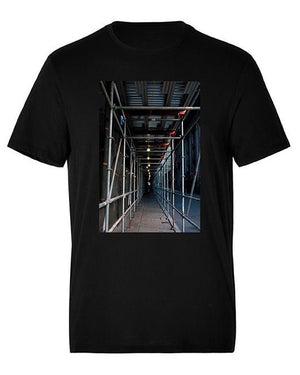 "Limited Influencer Collection ""Walkaway"" T-Shirt"
