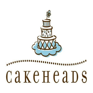 Cakeheads Classic, 4.4 oz. (Case of 12)