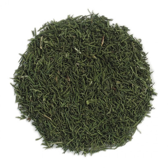 Frontier Cut & Sifted Dill Weed, 1 lb