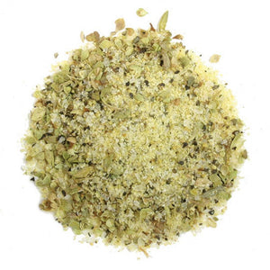Frontier Organic Adobo Seasoning, 1 lb