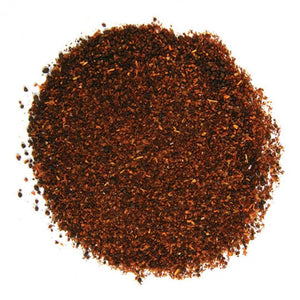 Frontier Organic Medium Roasted Chili Pepper Powder, 1 lb
