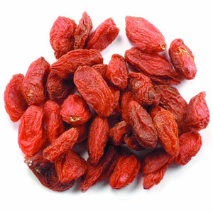 Frontier Whole Dried Goji Berries, 1 lb