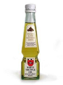 Urbani White Truffle Oil, 8 oz