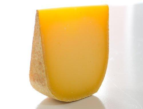 Pleasant Ridge Reserve Artisan Cheese by Mondo Food