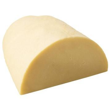 Sharp Provolone, 1 lb