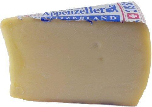 Appenzeller (1 pound) by Mondo Food
