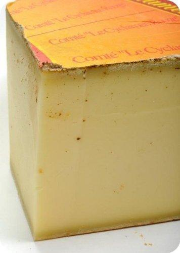 Comte Cheese (1 lb)