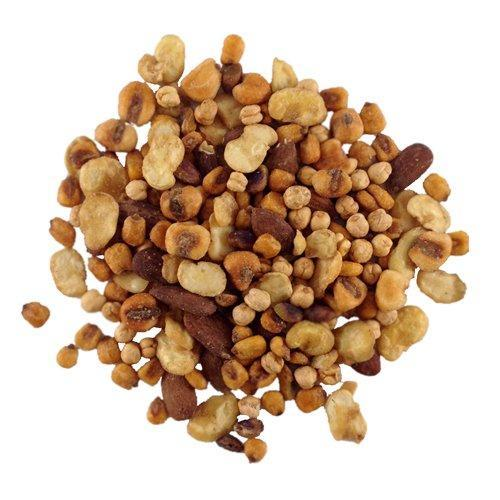 Spanish Cocktail Mix Nuts, 1 lb