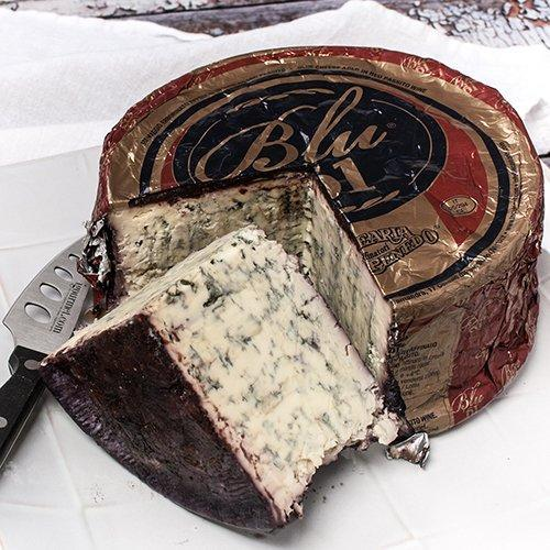 Blu 61 by La Casearia Carpenedo (7.5 ounce)
