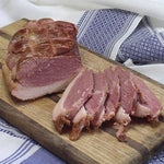 Nueske's Smoked Duck Breast (9 ounce)