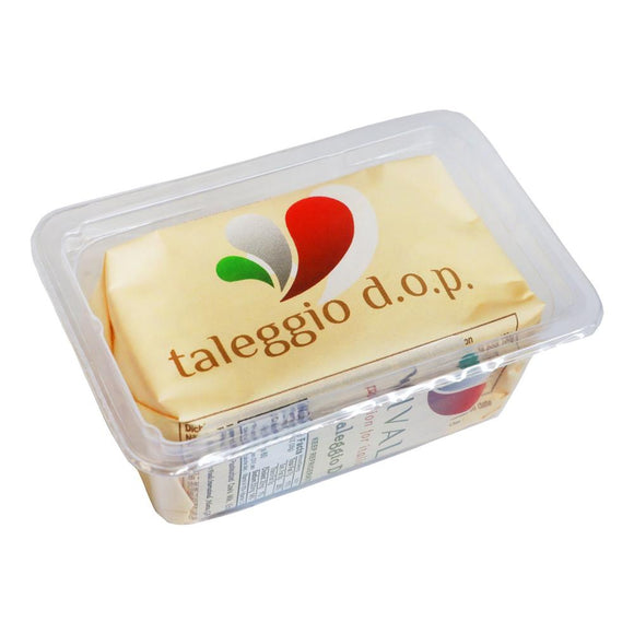 Vivaldi Taleggio, 8 Oz (Pack of 4)