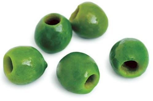 Divina Pitted Castelvetrano Olives - 4.9 Oz