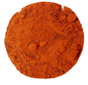 Ground Annatto Seed - 32 Oz.