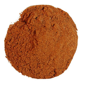 Apple Pie Spice - 24 Oz.