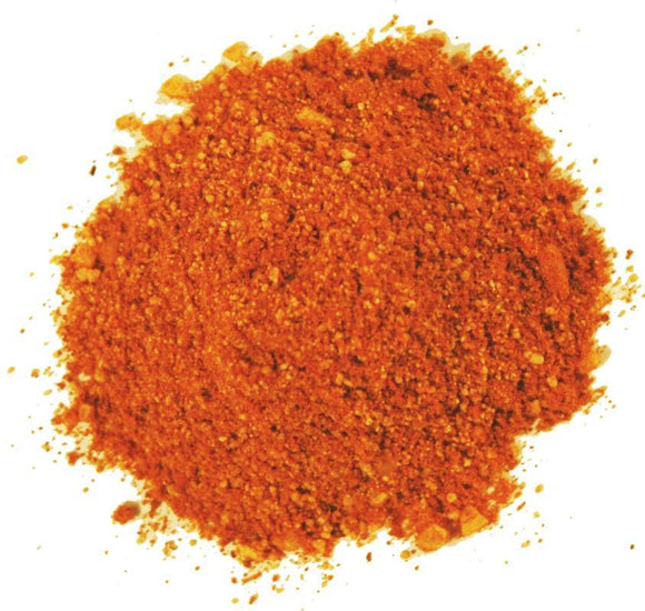 Barbeque Spice - 76 Oz.