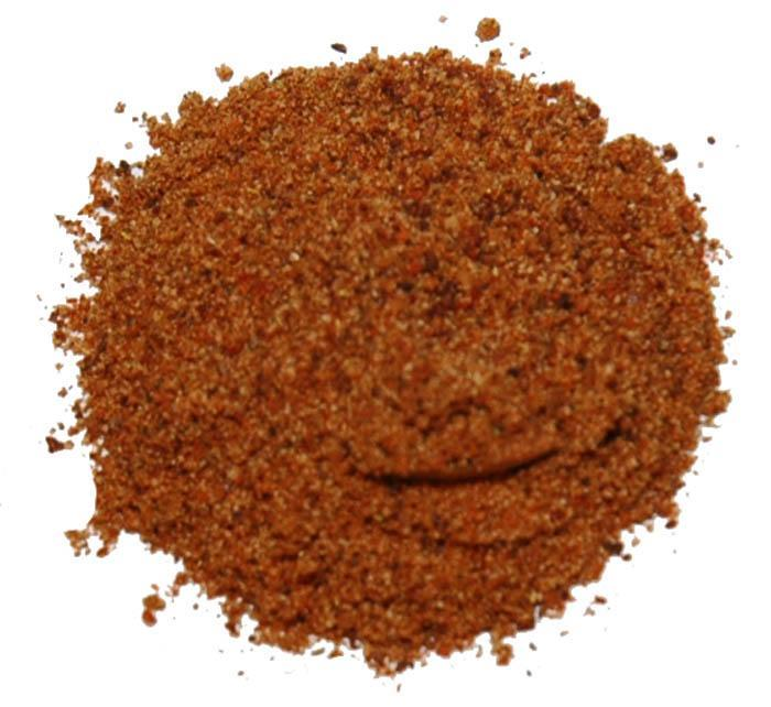 Blackening Spice - 80 Oz.