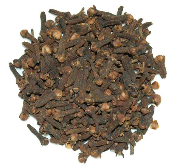 Whole Cloves - 18 Oz.