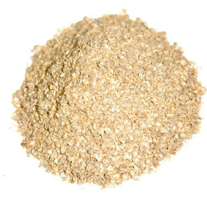 Cracked Imported Coriander Seed - 18 Oz.