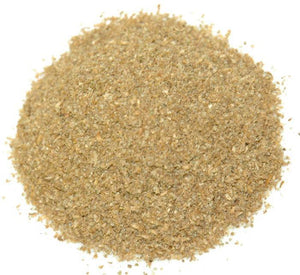 Ground Imported Coriander Seed - 60 Oz.