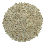 Whole Dill Seed - 24 Oz.