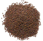 Whole Brown Mustard Seed - 32 Oz.