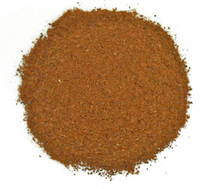 Ground Cloves - 18 Oz.