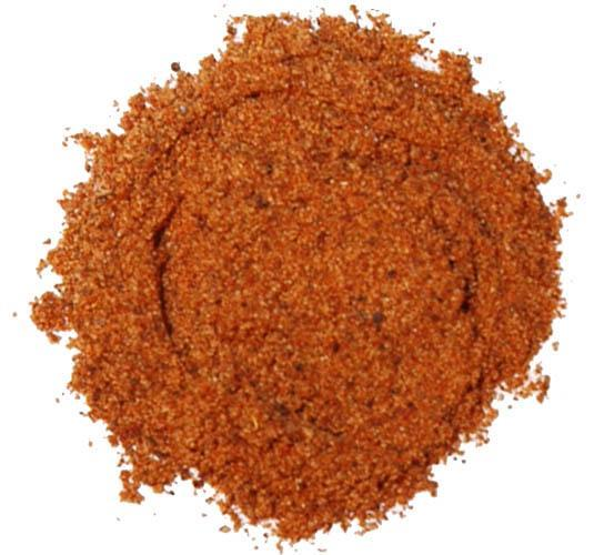 Cajun Seasoning No Salt No Sugar - 23 Oz.