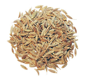 Whole Cumin Seed - 60 Oz.