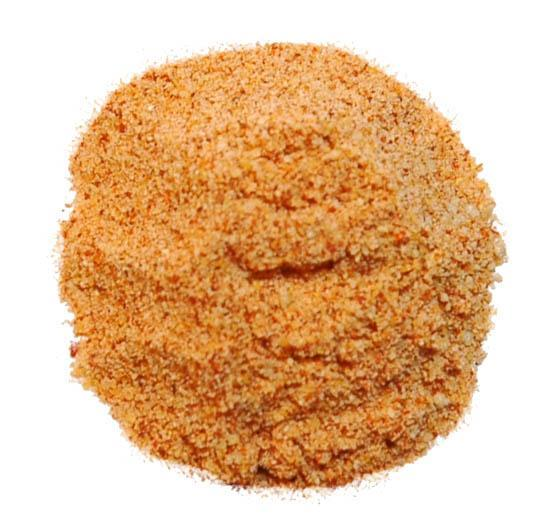 CJ's Buffalo Chicken Wing Rub - 32 Oz.