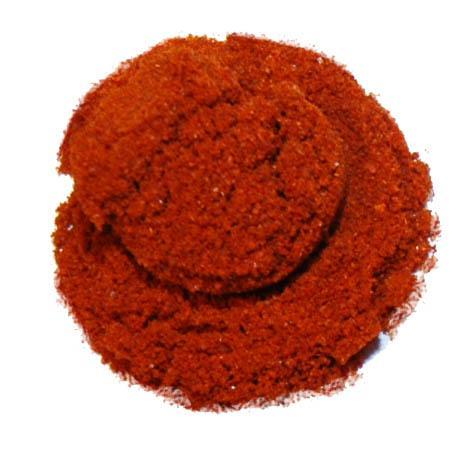 Cayenne Pepper - 64 Oz.