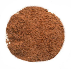 Ground Saigon Cinnamon - 24 Oz.