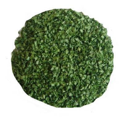 Cut & Sifted Dried Chives - 11 Oz.